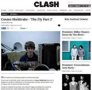 cosmo-clash_o-1024x999