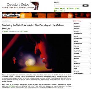 directors-notes_o-1024x986