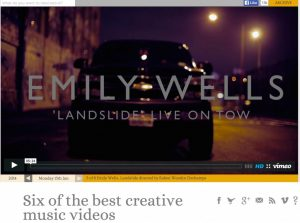 emily-wells_o-1024x760
